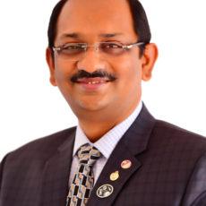 Dr Kannan